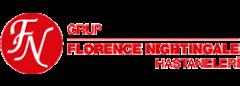 Grup Florence Nightingale Hastaneleri