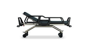 Patient Transfer Stretcher PT-10