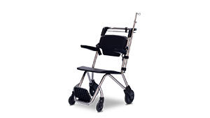 Stackable Wheelchair SW
